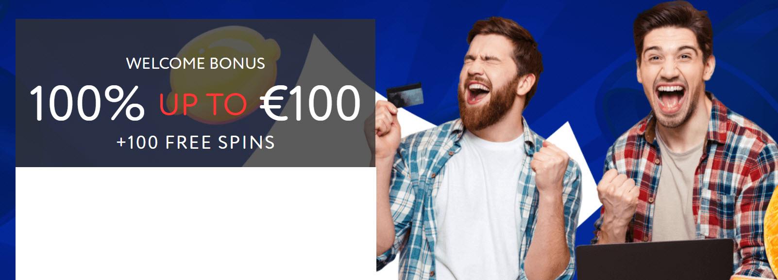 Euslot Casino No Deposit Bonus Codes